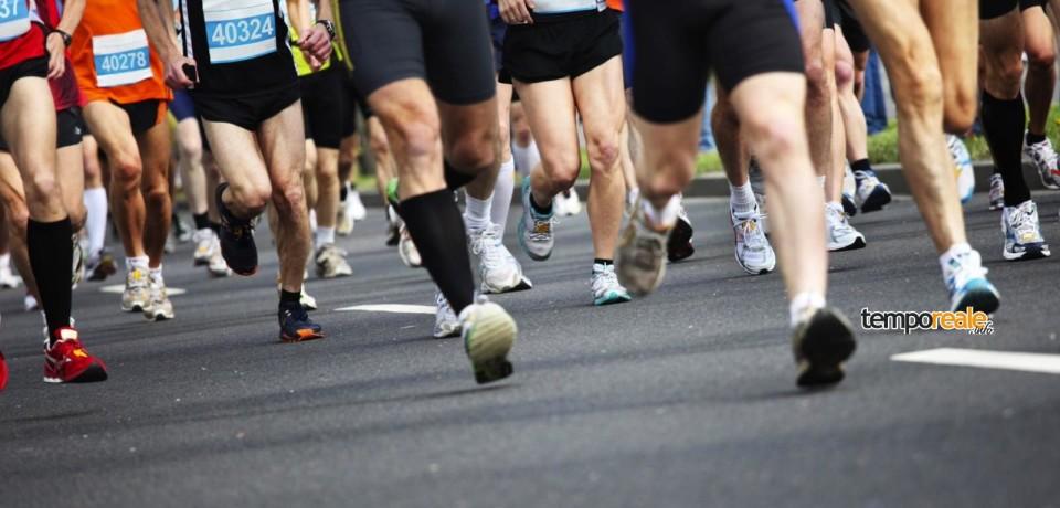 Gaeta / Gara di Triathlon interrotta dal traffico, partecipanti infuriati