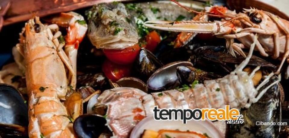 """Formia / """"Conviviale delle eccellenze del sud pontino"""", domenica 6 marzo l'evento gastronomico"""