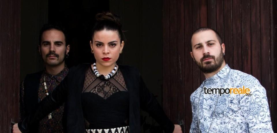 Chrysalis, esce il nuovo e sorprendente album della rock band Le Metamorfosi
