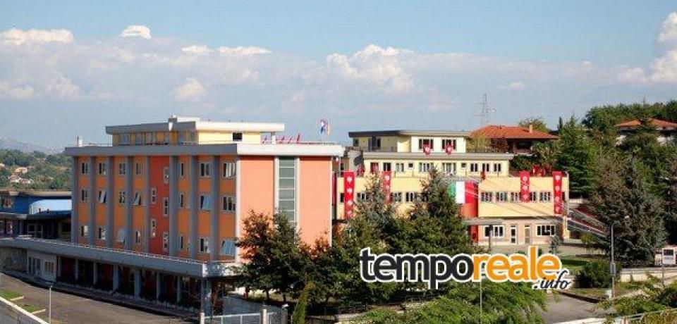 Frosinone / Liceo di Ceccano, due classi saranno a Fiuggi per un programma contro le dipendenze