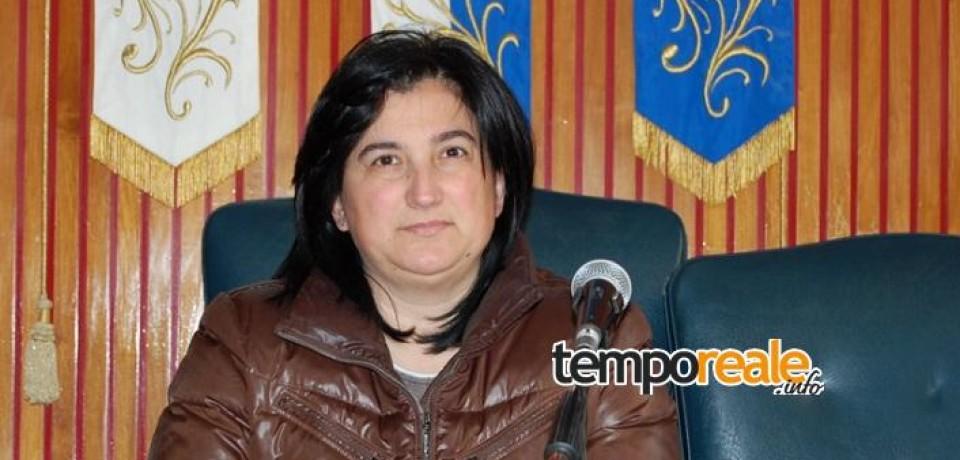 Terracina / L'ex assessore Roberta Tintari interviene sulla chiusura del centro 'Gli Anziani'