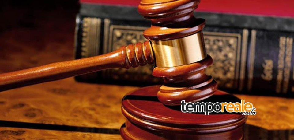 Fondi /  Incarichi legali, il Comune pubblica un avviso pubblico per trovare nuovi professionisti