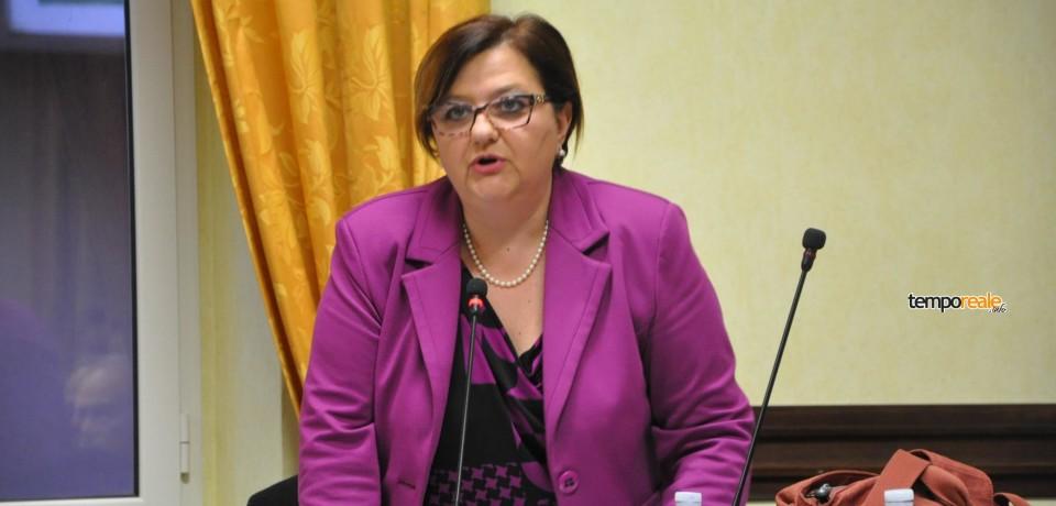 Gaeta / Convocato il consiglio per il prossimo 22 marzo, non c'è il bilancio