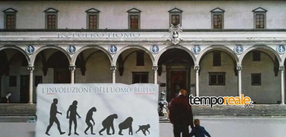 """Terracina / Le alunne del Liceo """"Leonardo Da Vinci"""" premiate al concorso """"Legalità e cultura dell'etica"""""""