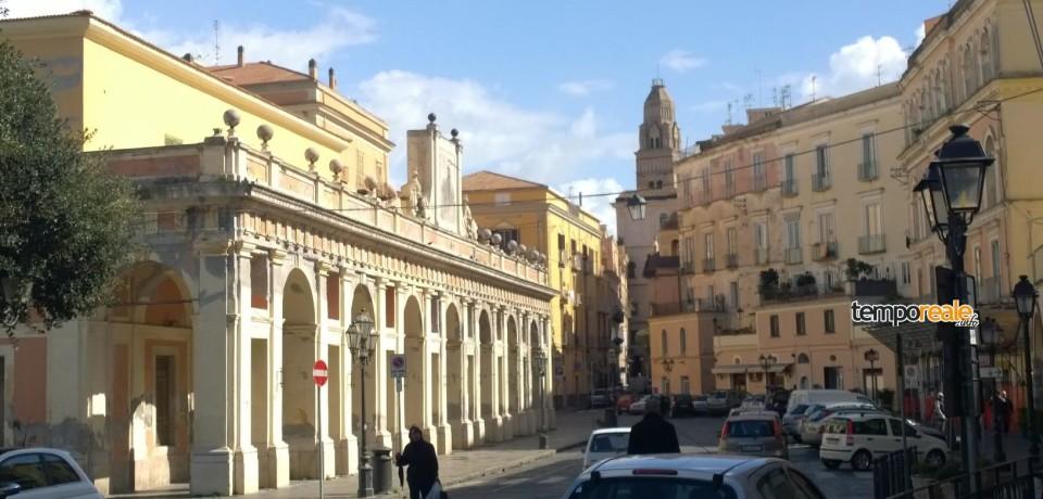 Gaeta / Il comune vende 5 appartamenti nel quartiere di Sant'Erasmo
