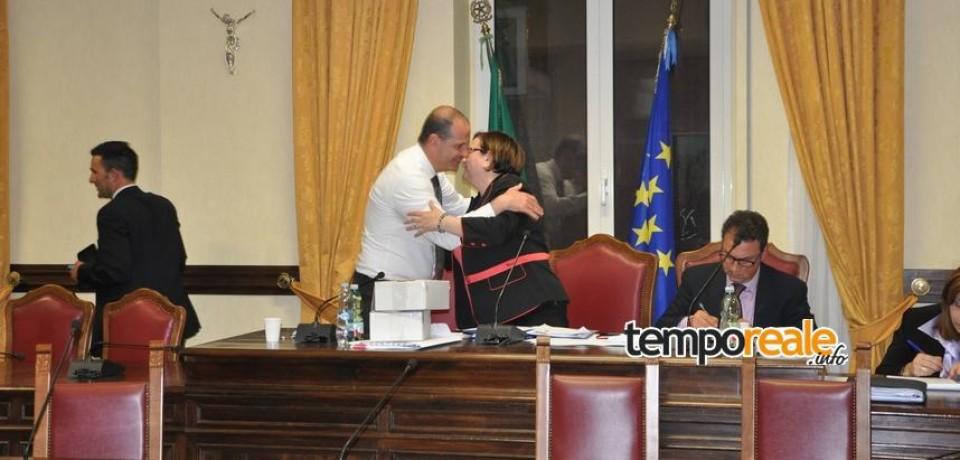"""Gaeta / La minoranza compatta contro """"l'asse"""" Mitrano – Rosato"""