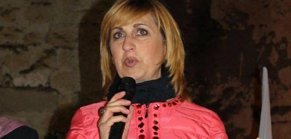 """Terracina / Cinzia De Castris: """"L'impianto di mitilicoltura un danno per il turismo"""""""