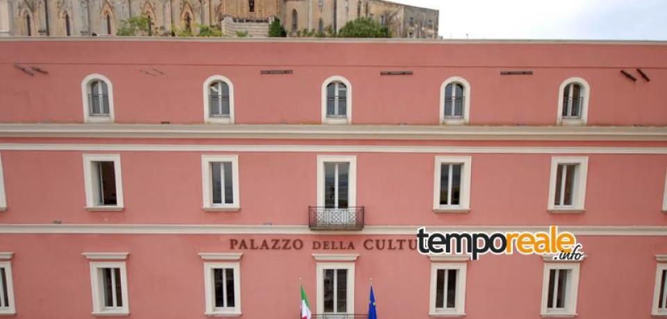 Gaeta / Carcinoma della Prostata, convegno regionale presso il Palazzo della Cultura