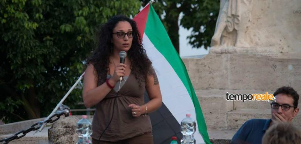 Aggressione a Scauri, il caso arriva alla Camera: la solidarietà dei deputati M5S