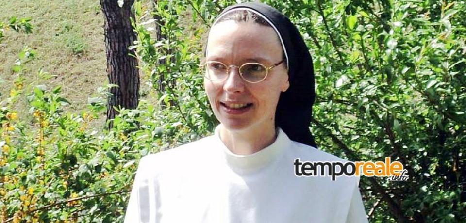 Fondi / San Sotero e Giornata mondiale della terra, venerdì arriva la teologa suor Christine Gautier