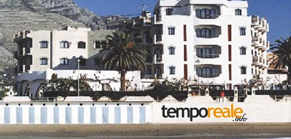 Formia / Hotel Bajamar, l'amministratore Ruggeri smentisce ogni insinuazione dell'ex socio Di Marco