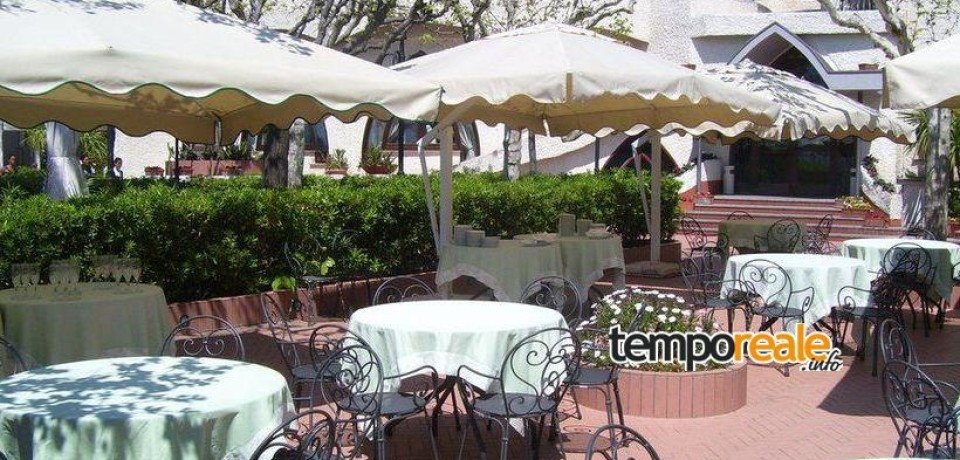 Formia / Hotel Bajamar, Paolo Migliorato ricorre alle vie legali