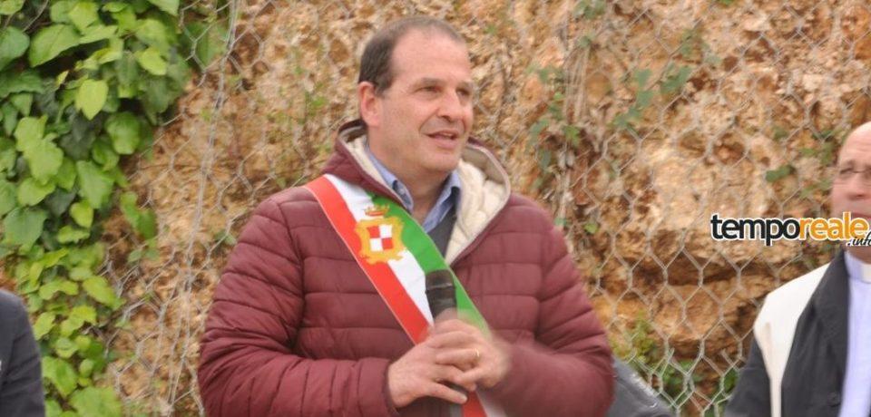 Gaeta / Strisce blu, il gup fissa l'udienza preliminare per il sindaco Mitrano ed altri 7
