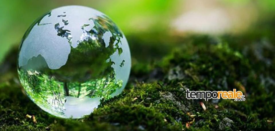 Fondi / Giornata mondiale della Terra e San Sotero, due giorni di eventi celebrativi