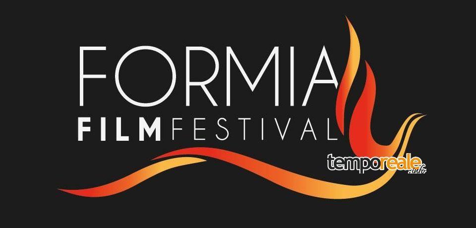 Formia Film Festival, domani al via la seconda edizione