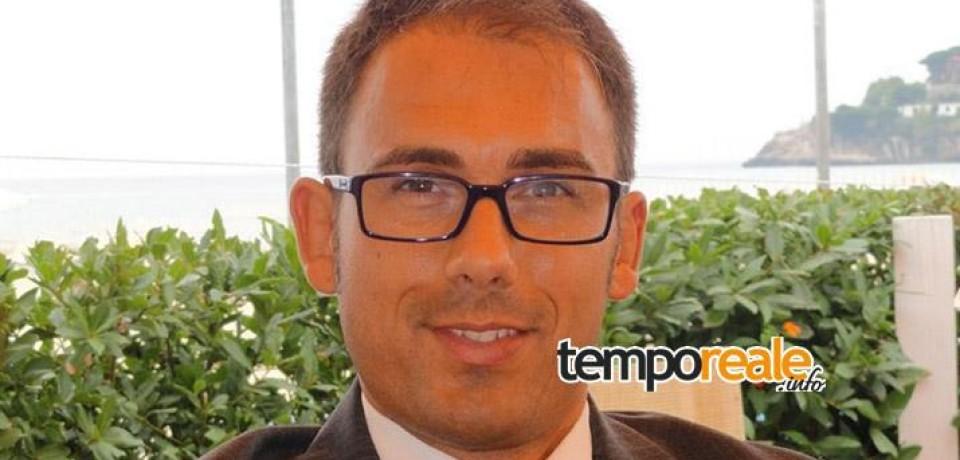 Gaeta / PUT in fase preliminare, parola dell'assessore Pasquale De Simone