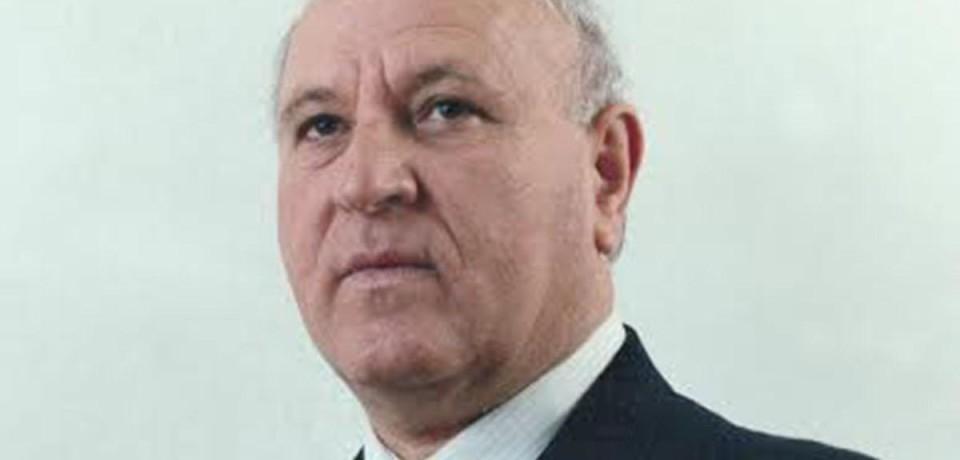 Cassino / Torna la Democrazia Cristiana. Il 23 aprile sarà inaugurata la nuova sede del partito