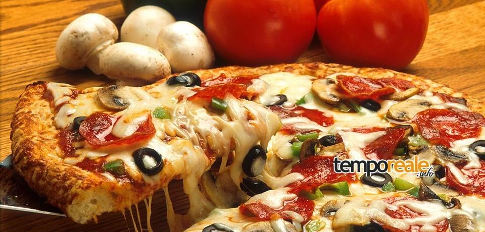 Pontecorvo / Gravi carenze igienico sanitarie in un bar pizzeria scoperte dai Carabinieri