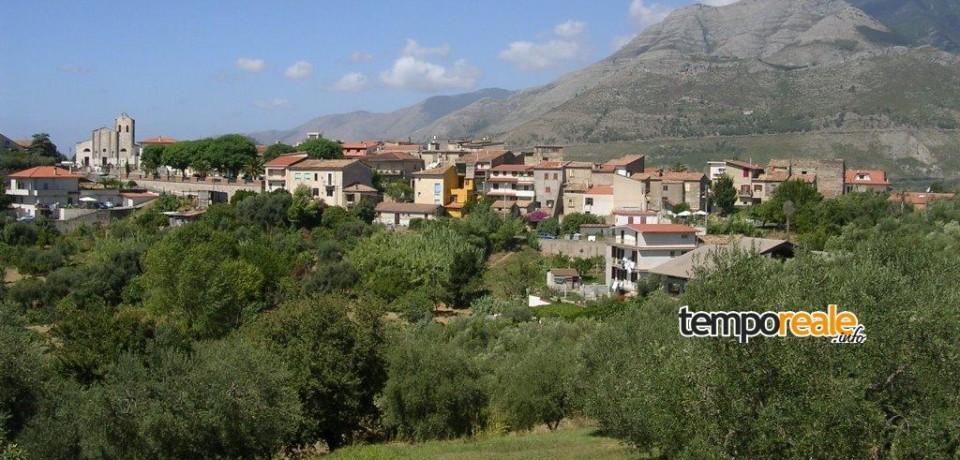 Minturno / Recupero dei borghi e accoglienza turistica, la ricetta di Piernicandro D'Acunto