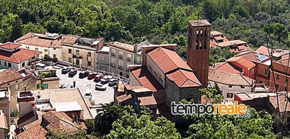 SS. Cosma e Damiano / Aurunci e Valle dei Santi, incontro pubblico per presentare il GAL