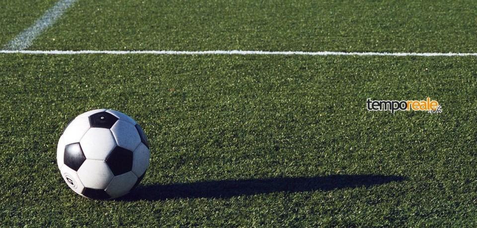 Calcio a 5 / La Virtus Scauri vince le finali provinciali a Pontinia e strappa il Pass per le finali regionali