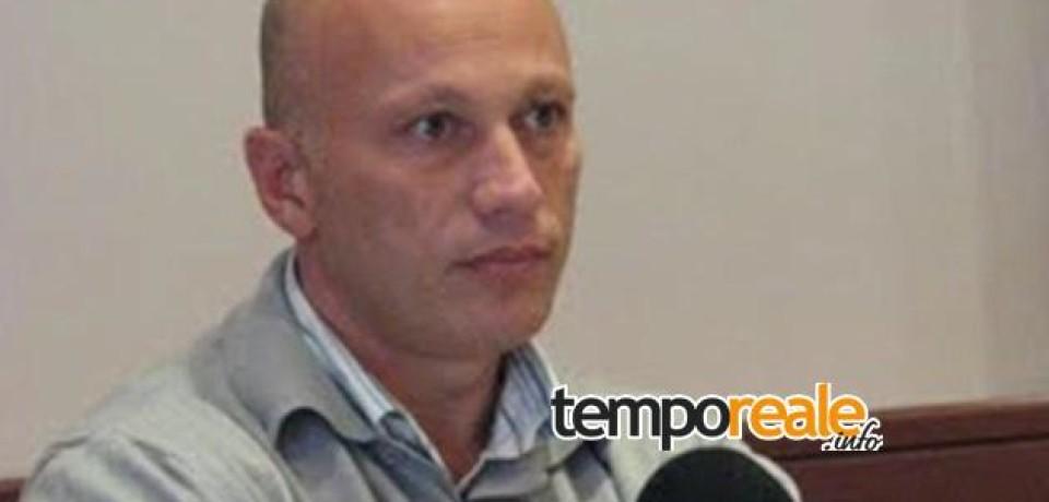 Pallamano / Zlatko Petronijevic è il nuovo tecnico della Lupo Rocco Gaeta