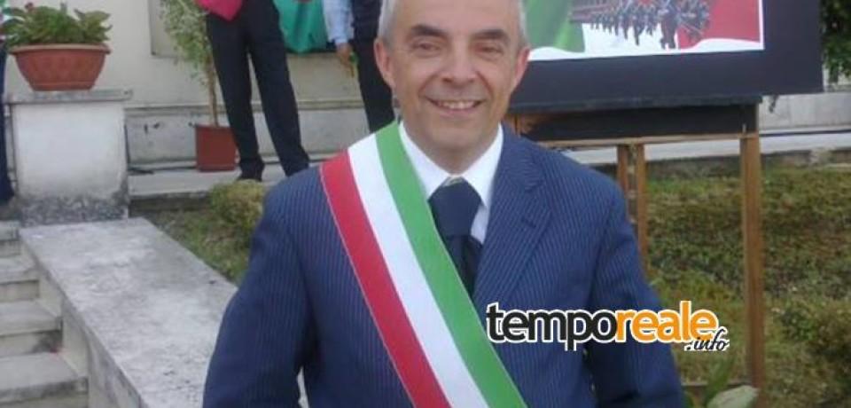 Pontecorvo / Accuse infondate, fango e commenti al veleno: l'amministrazione comunale avvia azioni legali