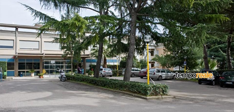 Coronavirus, Chirurgia generale si sposta alla Clinica Costa: accordo con il Dono Svizzero