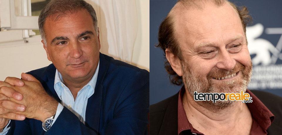 Latina / Enrico Forte risponde alla lettera del regista Gianfranco Pannone