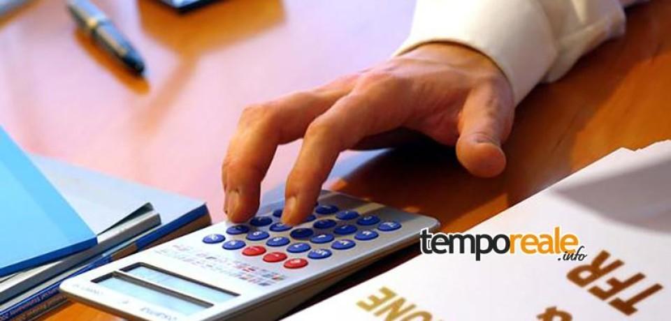 Minturno / Rivalutazione pensioni 2012/13: la Confconsumatori offre assistenza ai suoi associati