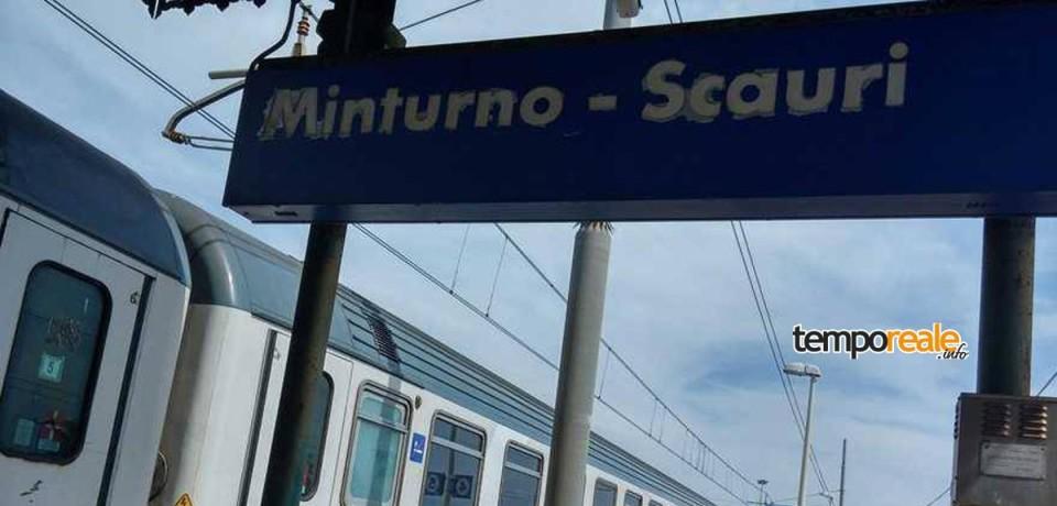 Minturno / Pendolari, vertice in Comune con l'amministrazione civica