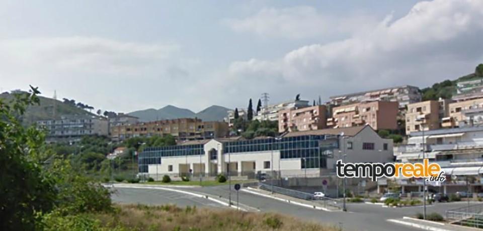 Gaeta / Supercommissariato, Matarazzo chiede un consiglio comunale