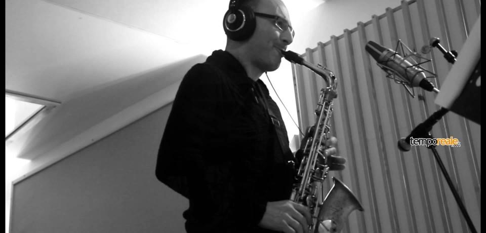 Formia / JazzFlirt Festival, si comincia domenica 19 giugno con Gianni Bardaro