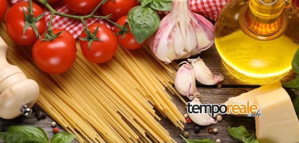 Gaeta / Focus Agro Alimentare, seminario internazionale al Castello Angioino