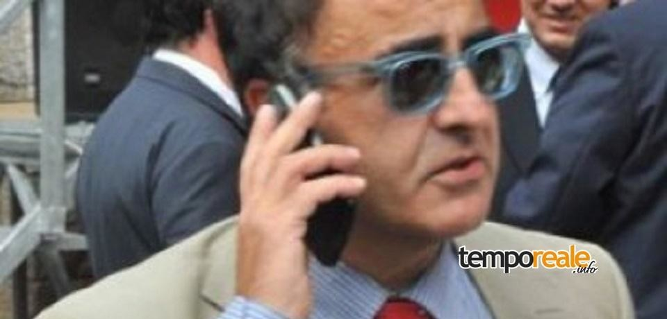 Confcommercio Latina, Marrigo Rosato passa alle vie legali