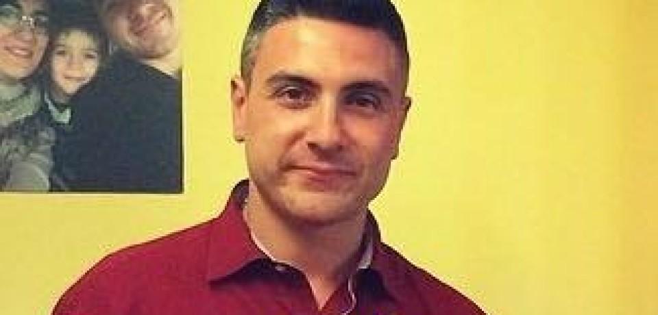 Confcommercio Latina: Salvatore Alovisi è il nuovo presidente della Commissione Speciale Inps