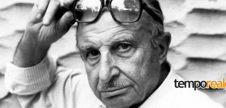 """Gaeta / """"L'Occhio di Bernari"""", la mostra sulla  vita popolare nella Napoli del dopoguerra"""