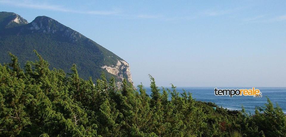 Parco Nazionale del Circeo, torna il Festival dell'outdoor