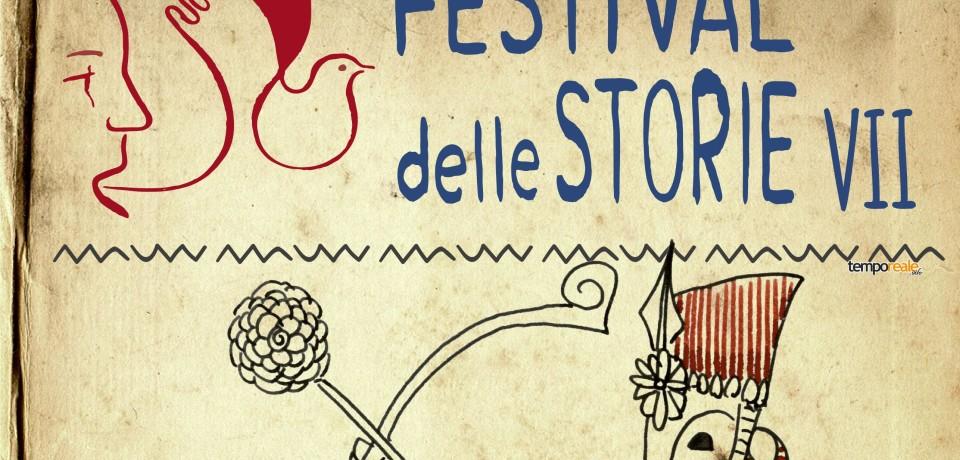 Festival delle Storie, al via la VII edizione della rassegna itinerante in Val Comino con tanti ospiti illustri