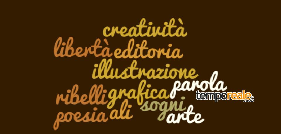 """Gaeta / """"Editoria, quale futuro?"""", il 2 settembre l'incontro al Museo Diocesano"""