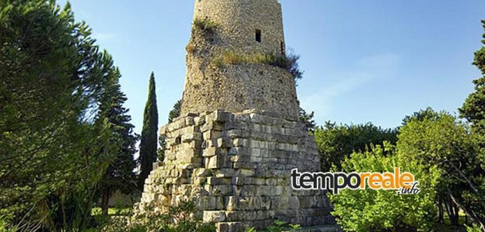 """Formia / Scuola e archeologia, pubblicato il bando per gli eventi di """"Ottobre dei monumenti"""""""