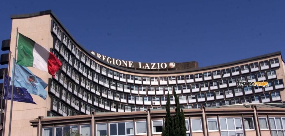Elezioni Regione Lazio: gli eletti in provincia di Latina