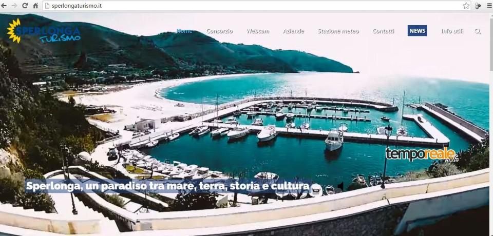Sperlonga / Arriva Uno Mattina Estate e nasce una nuova stazione di previsioni meteo