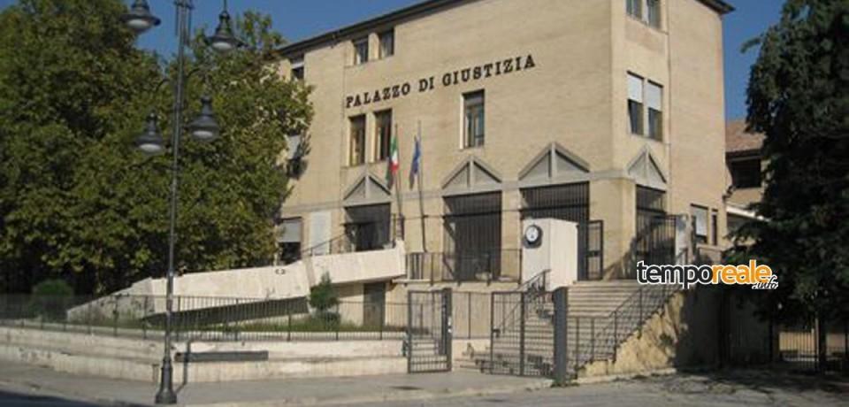 Formia / Omicidio Langella, processo verso la sospensione