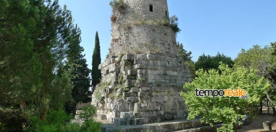 Formia / Dal 25 al 28 aprile apertura straordinaria dei siti archeologici