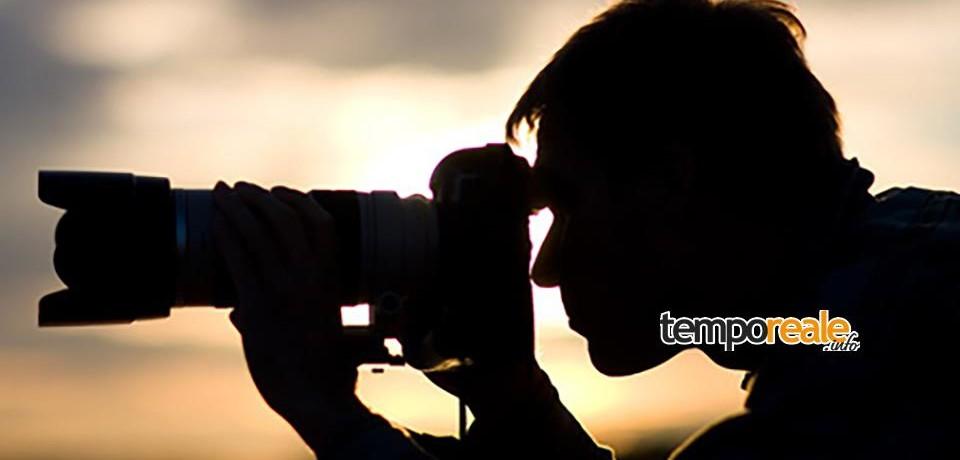 Gaeta Photo Marathon, tutto pronto per la II edizione della kermesse dedicata alla fotografia