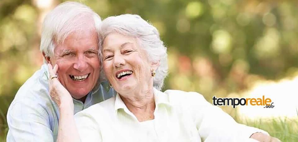 Sperlonga / Welfare della terza età: la città coccola i suoi anziani, dal Taxi Sociale ai benefits