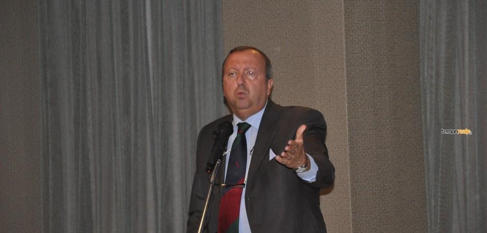 Gaeta / Concluse indagini a carico di Raimondi su caso di diffamazione contro Buttaro