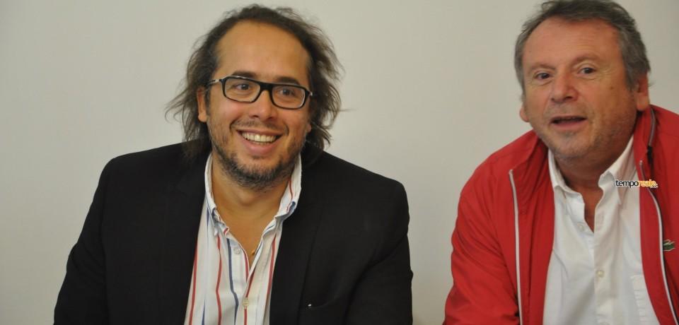 Formia / Pasquale Cardillo Cupo sostituisce Nicola Limongi in consiglio comunale