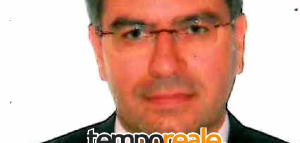 """Gaeta / """"Vanni"""" Albano appoggia la candidatura di Passerino"""